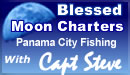 Panama City Beach Fishing