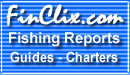 Bass Fishing Reports