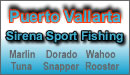 Puerto Vallarta Charter Fishing