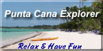 Punta Cana Vacations